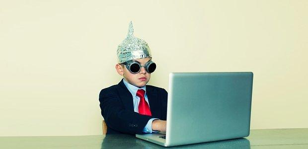 Come generare idee per le tue e-mail