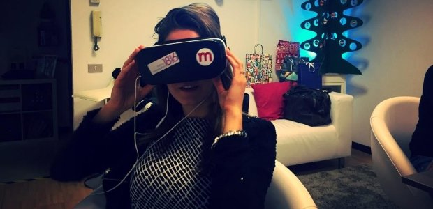 this-is-vr-dic016