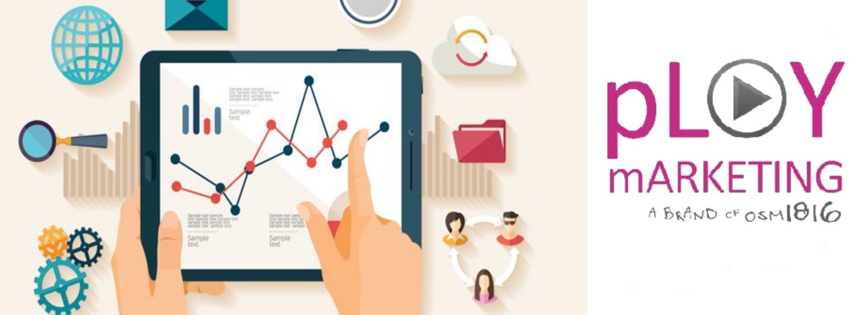 4 Trucchi per usare Google Analytics