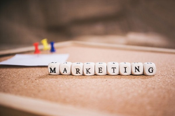 Gestire team marketing 2