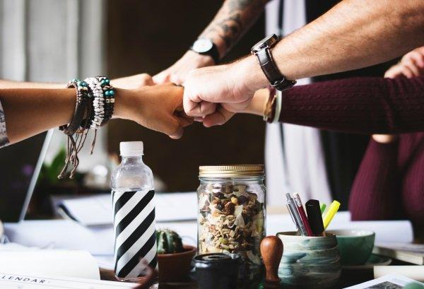 gestire team marketing1