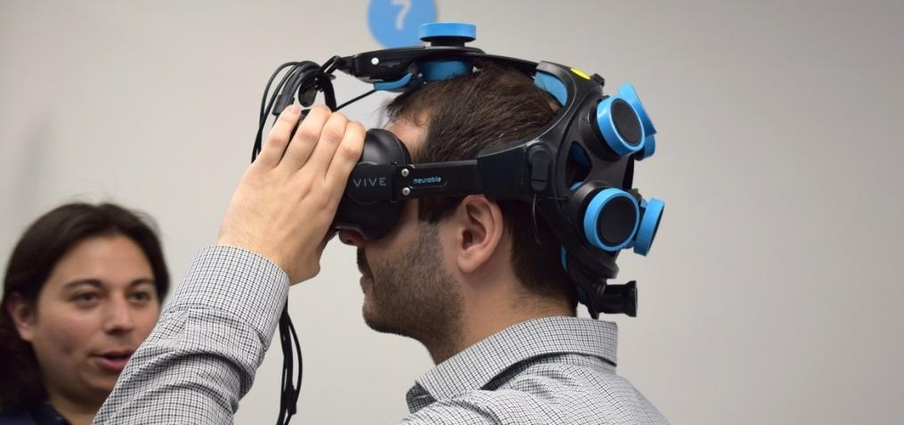 vr_htc_vive_investments_vrroom_tech