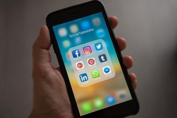 Smartphone per marketing
