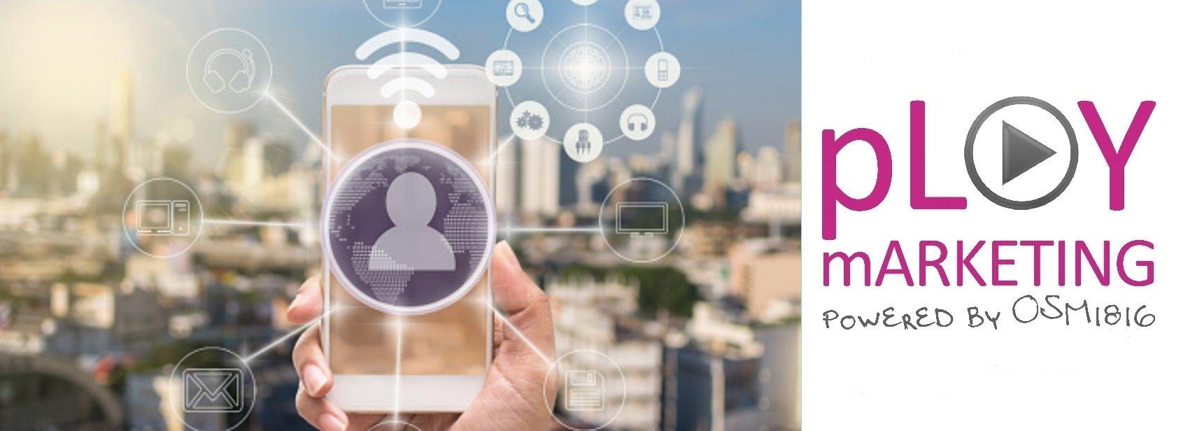 Conversational Marketing e il ritorno del contatto umano