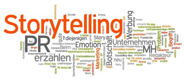 pLAYmARKETING storytelling marketing