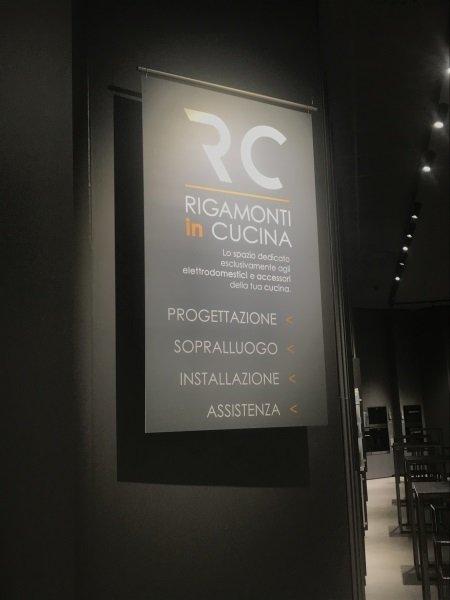 RC in Cucina 2