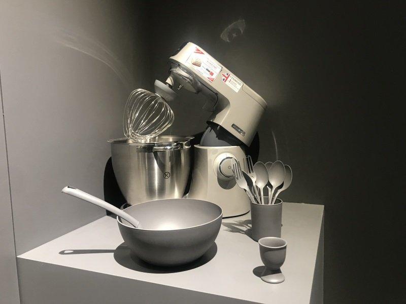 RC in Cucina 3
