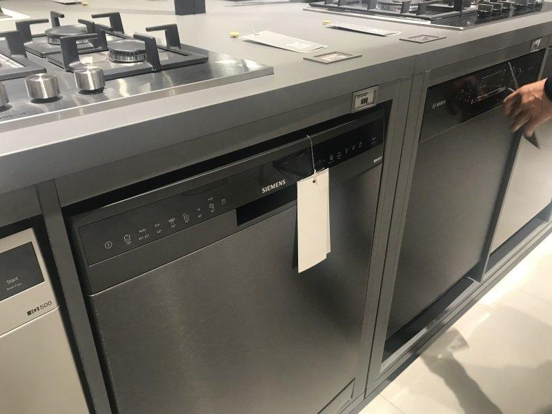 RC in Cucina 9