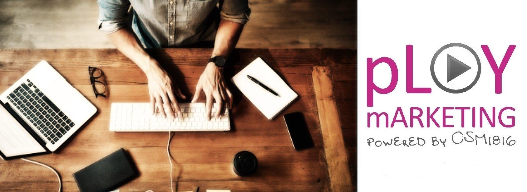 6 caratteristiche essenziali per un marketing leader