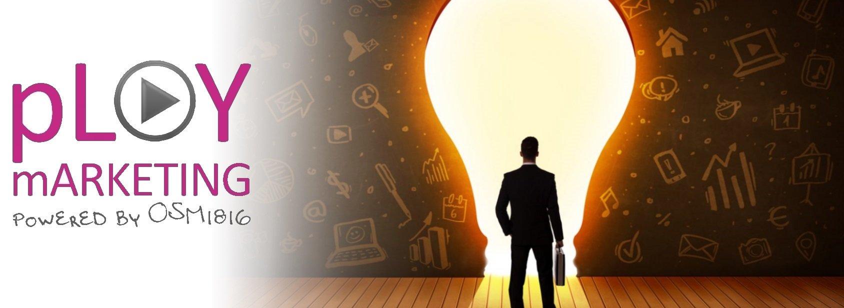 Marketing in Cina: alla ricerca di nuove strategie