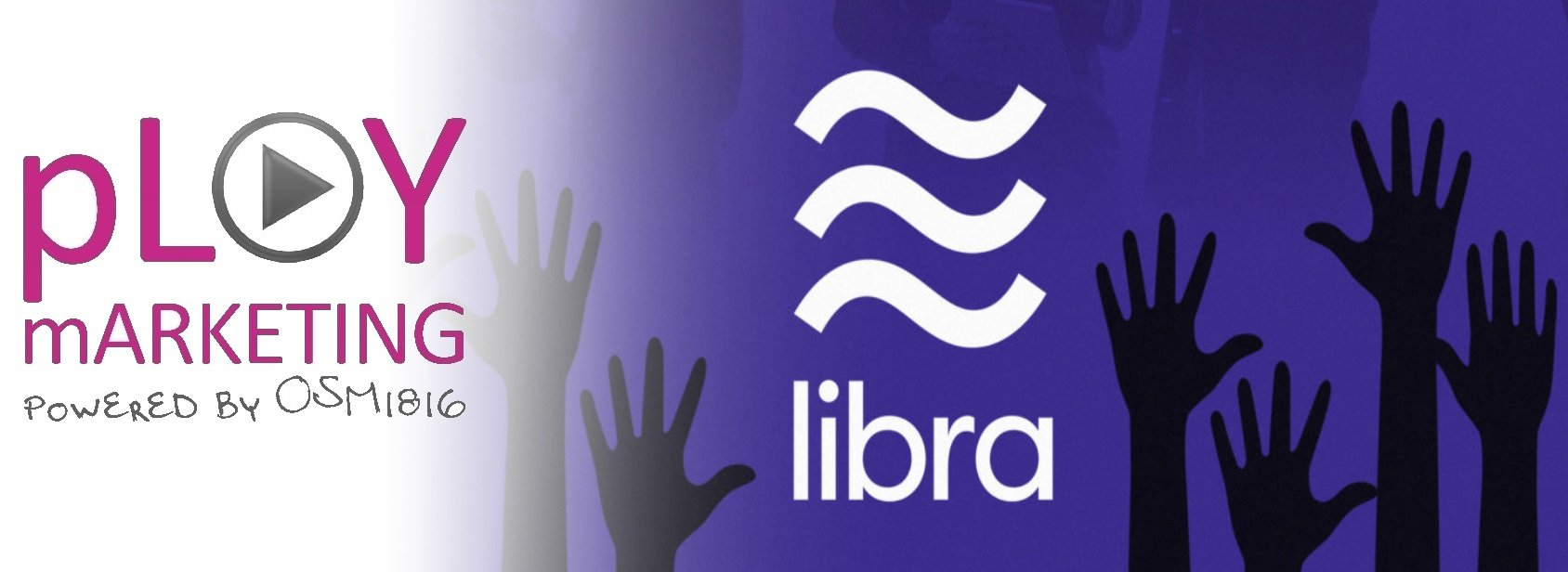 Libra, la criptovaluta di Facebook