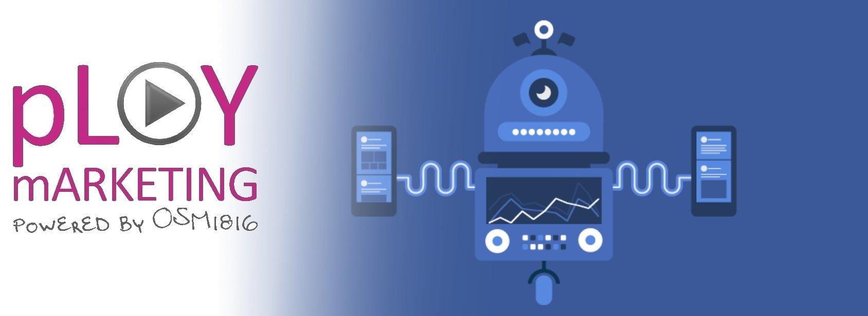4 modi per battere l'algoritmo di Facebook