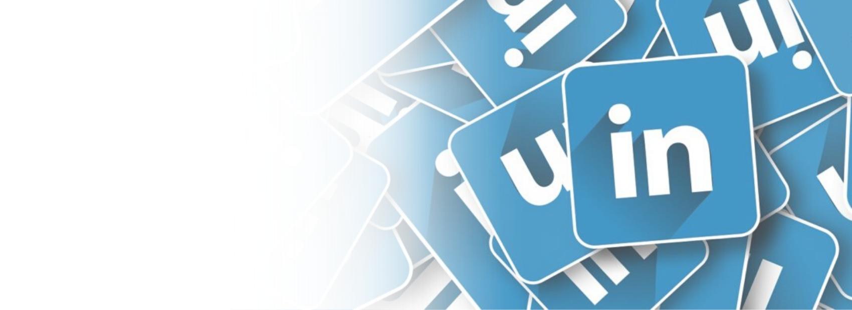 Come cambia LinkedIN