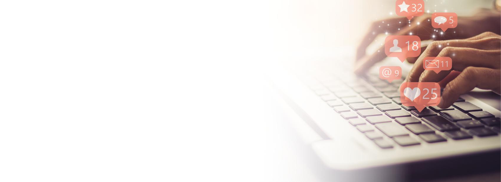 4 consigli per contenuti di qualità sul tuo blog