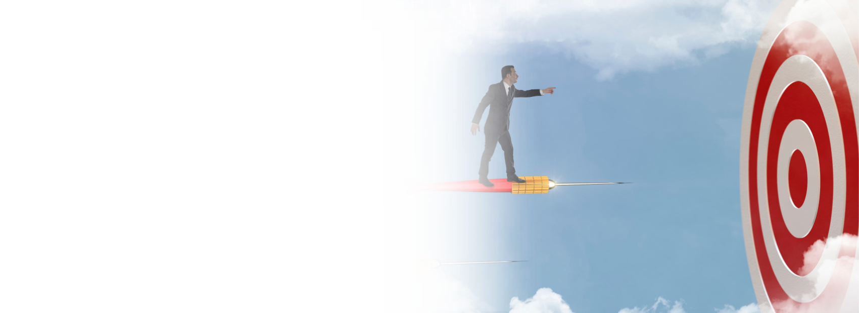3 consigli per catturare l'attenzione dei tuoi clienti
