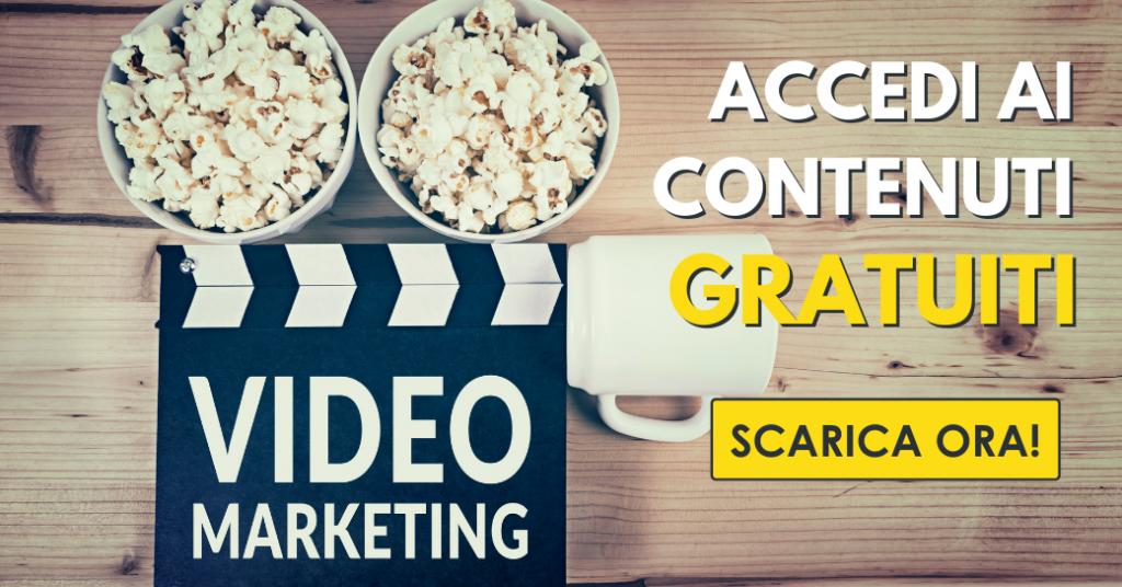 Ebook: Video marketing