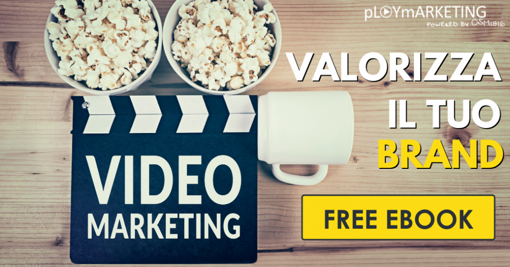 Ebook Video Marketing