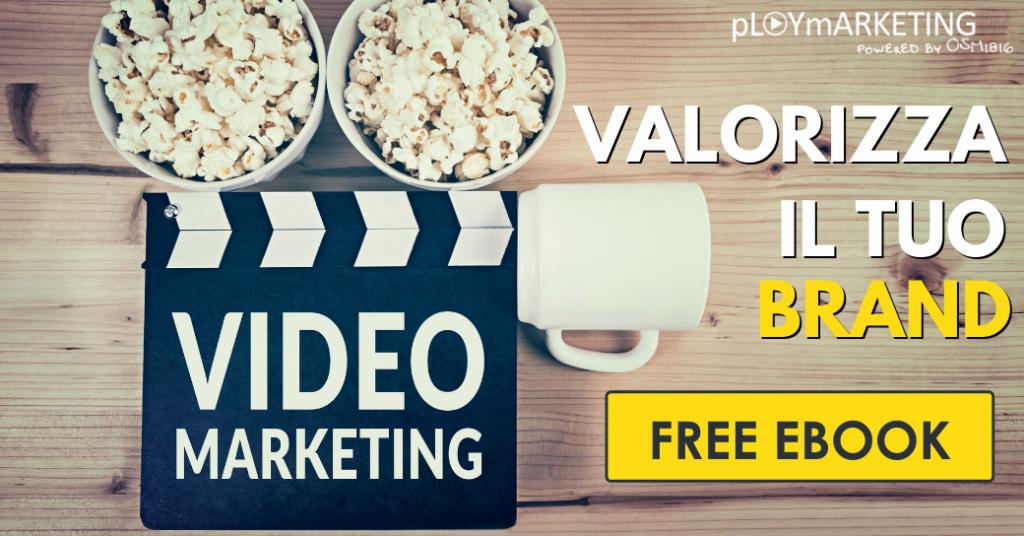 Ebook Video Marketing