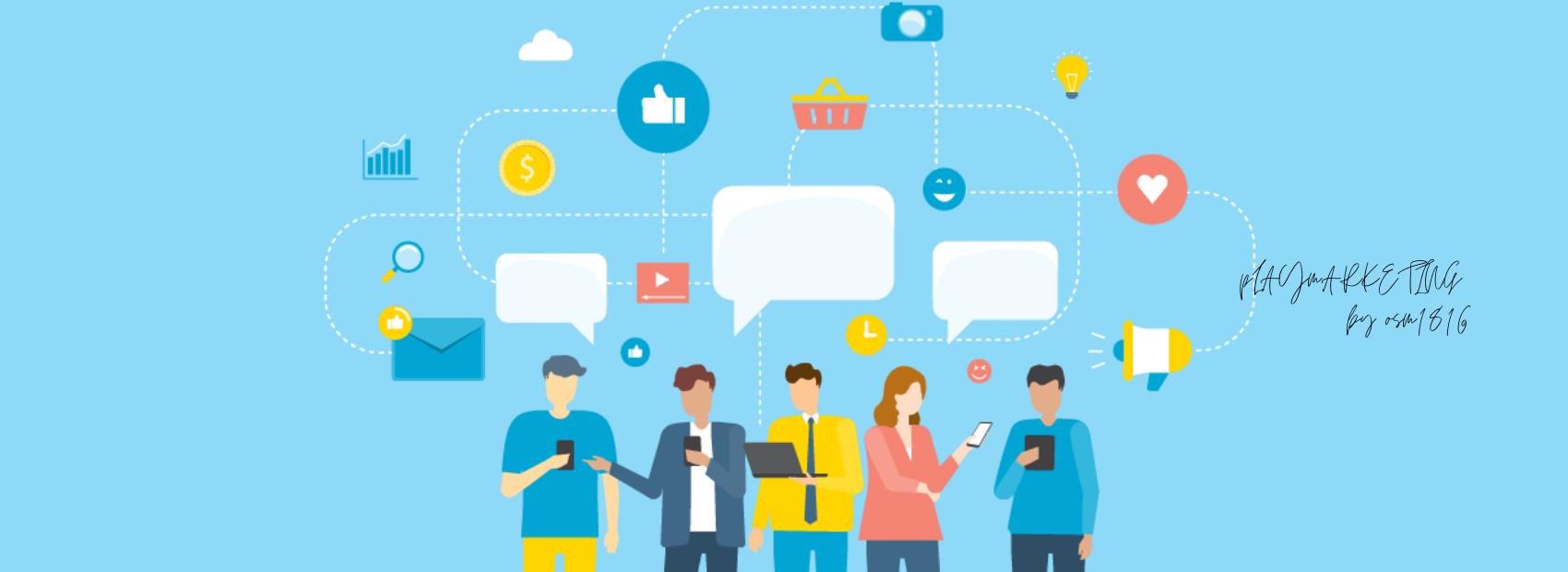 Video marketing: come creare una strategia social