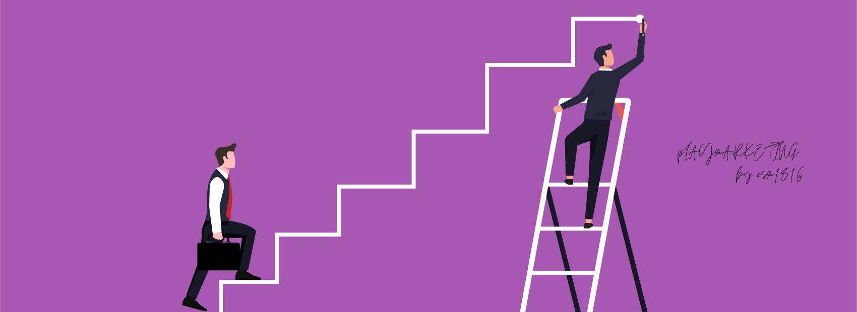 Come sviluppare una strategia di Lead Management in 6 passi