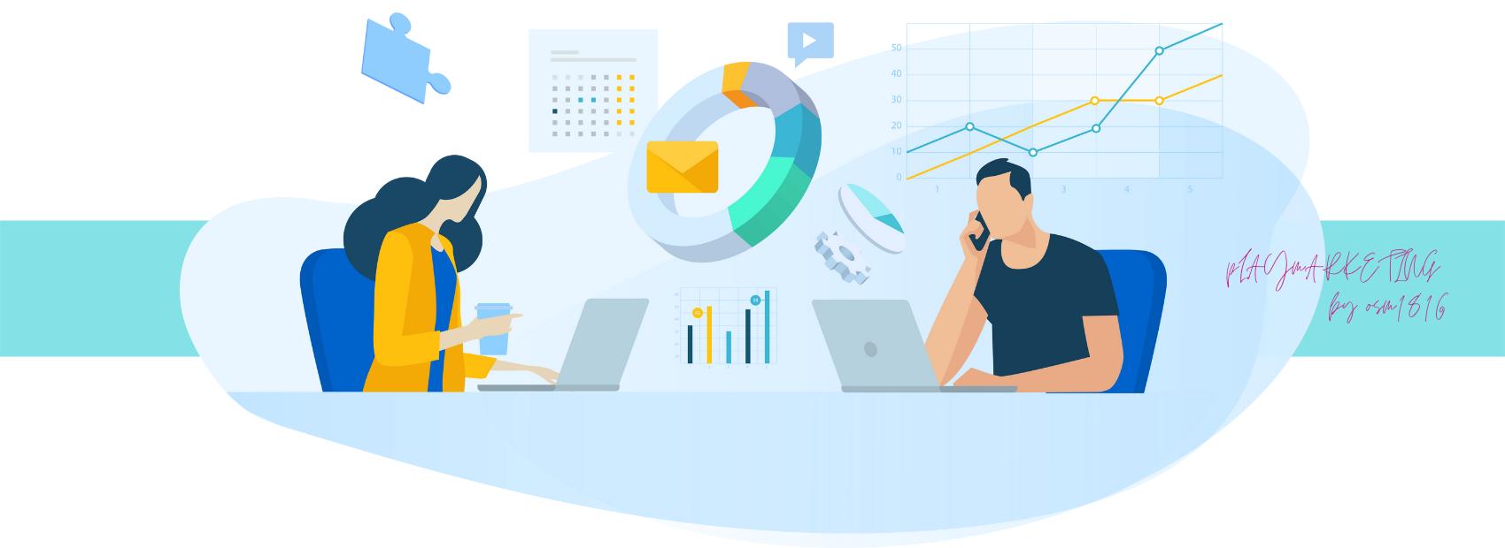 Come utilizzare le ricerche di mercato per il tuo business