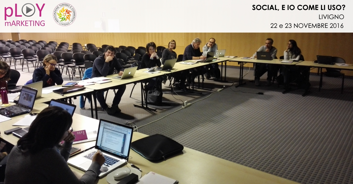 Corso Social pLAYmARKETING nov016 (6)